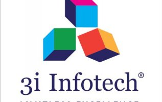 Tokio Marine & Nichido Fire Insurance Co. Ltd.'s Dubai branch upgrades to 3i Infotech's PREMIA® 11 to accelerate their business 2