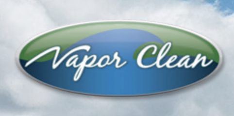 Vapor Clean Harnesses The Power Of Steam To Clean, Sanitize & Deodorize The Italian Way 7