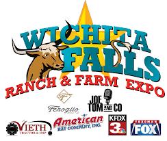 Star Enterprises TD LLC Announces their Wichita Falls Ranch & Farm Expo! 8