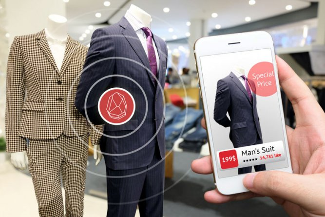 Global Smart Retail Market Trends, shares, Future Forecast and Business Development Strategies – Key Players are Intel Corporation, NVIDIA, Samsung Electronics, Microsoft, Google, PTC, Amazon, Bosch 1