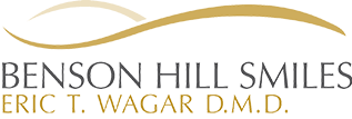 Benson Hill Smiles, the Top-Rated Dentist in Renton, WA Launches a New Website 4