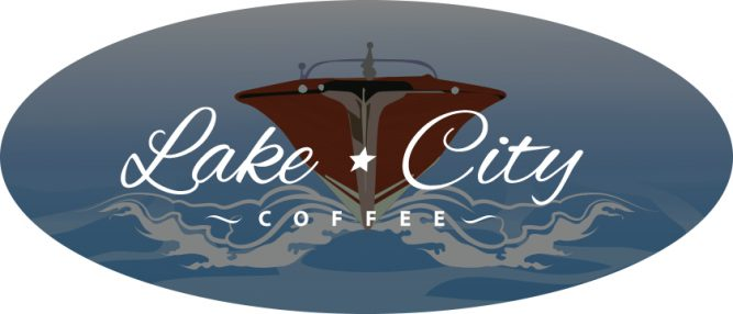 Controversial Coeur d'Alene Coffee Roaster Announces Donations to Go Fund Me Campaign 'We Build The Wall' 1