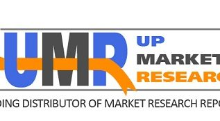 Best Statistical Report of Business Intelligence Software Market Trend Expected to Guide by 2025: Focusing Top Key Players like SAP, Microsoft, SAS, Oracle, IBM, Qlik, Tableau Software, Teradata, Etc. 3