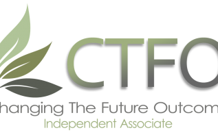 CTFO brings the benefits of CBD Oil to consumers with site launch 3