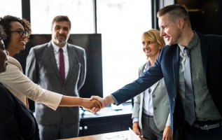 Finding a Good Lawyer Employment Agency to Grow a Law Firm 4