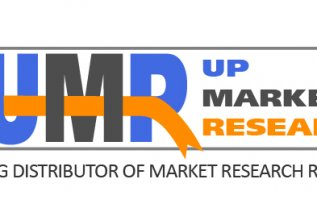 Comprehensive Report on Donor Management Software Market 2018-2025 | Profiling Players – Bloomerang, Salsa, Raiser's Edge, DonorPerfect, NeonCRM, DonorSnap, DonorDirect (DonorStudio) 3