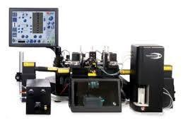 Know Details about Global Digital Cell-Sorting System Market 2023| How Market will develop in Upcoming Years? 1