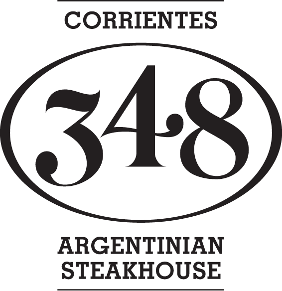 Corrientes 348: A Valentine's Dinner to Remember With Corrientes! 14
