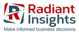 Organic Butter Market Size, Share, Growth, Demand, Key Players, Comprehensive Analysis and Future Forecast; 2023 By Radiant Insights, Inc 2