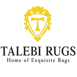 Talebi Rugs Retirement Sales Event Home To The Finest Authentic Handmade Rugs In The World. 11