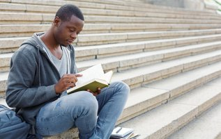 Online Book Club Offering Free Romantic Novels – Pillow Talk Books 6