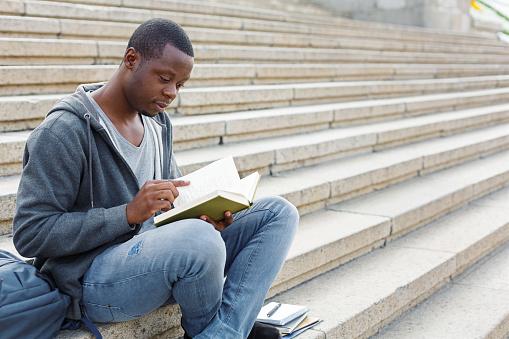Online Book Club Offering Free Romantic Novels – Pillow Talk Books 3