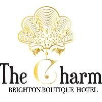 The Charm, Brighton Unveils Stunning New Spa for extensive expansion for the Elegant Luxury Boutique Hotel 4