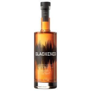 METALLICA Revolutionizes The Whiskey Industry with Music-infused Blackened American Whiskey – PURCHASE AVAILABLE at CaskCartel.com 6