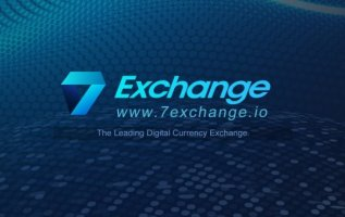 Contract Trading Platform 7Exchange is Now Open to the Broader Indian Market 3