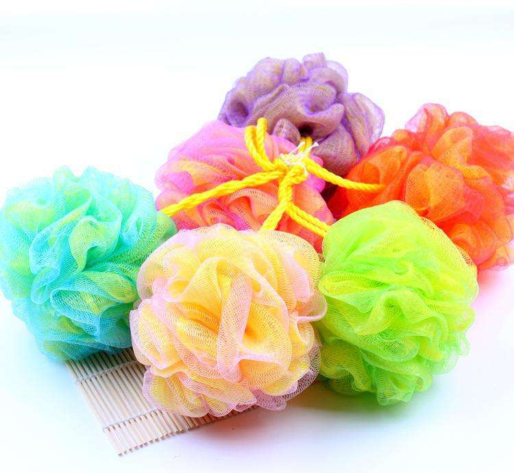 Bath Sponge Manufacturer Brings An Exciting Range Of Bath Sponges That Are Suitable For Gifting As Well As Personal Care 17