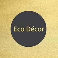 Eco Decor Group – Award Winning Interior Design Company in Atlanta GA 4