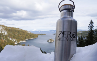 Premier Outdoor Camping & Hiking Equipment Company 'Zero Mile Mark ®' Celebrates Successful 2018; Announces Plans for Strategic Geographic Expansion of Distribution Centers 3