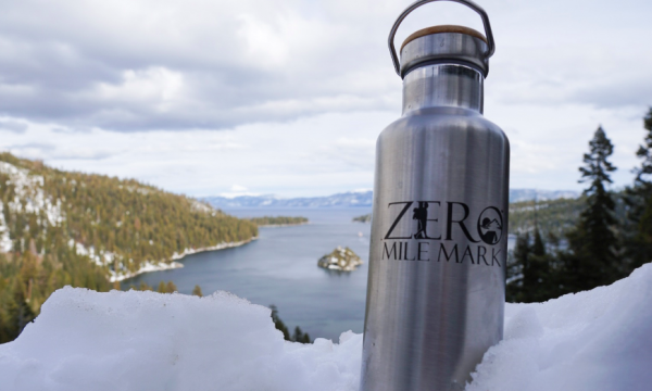 Premier Outdoor Camping & Hiking Equipment Company 'Zero Mile Mark ®' Celebrates Successful 2018; Announces Plans for Strategic Geographic Expansion of Distribution Centers 5