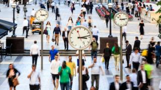 UK employment hits another record high 5