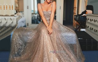 Cheap prom dresses' converge venue only at 27dress 4