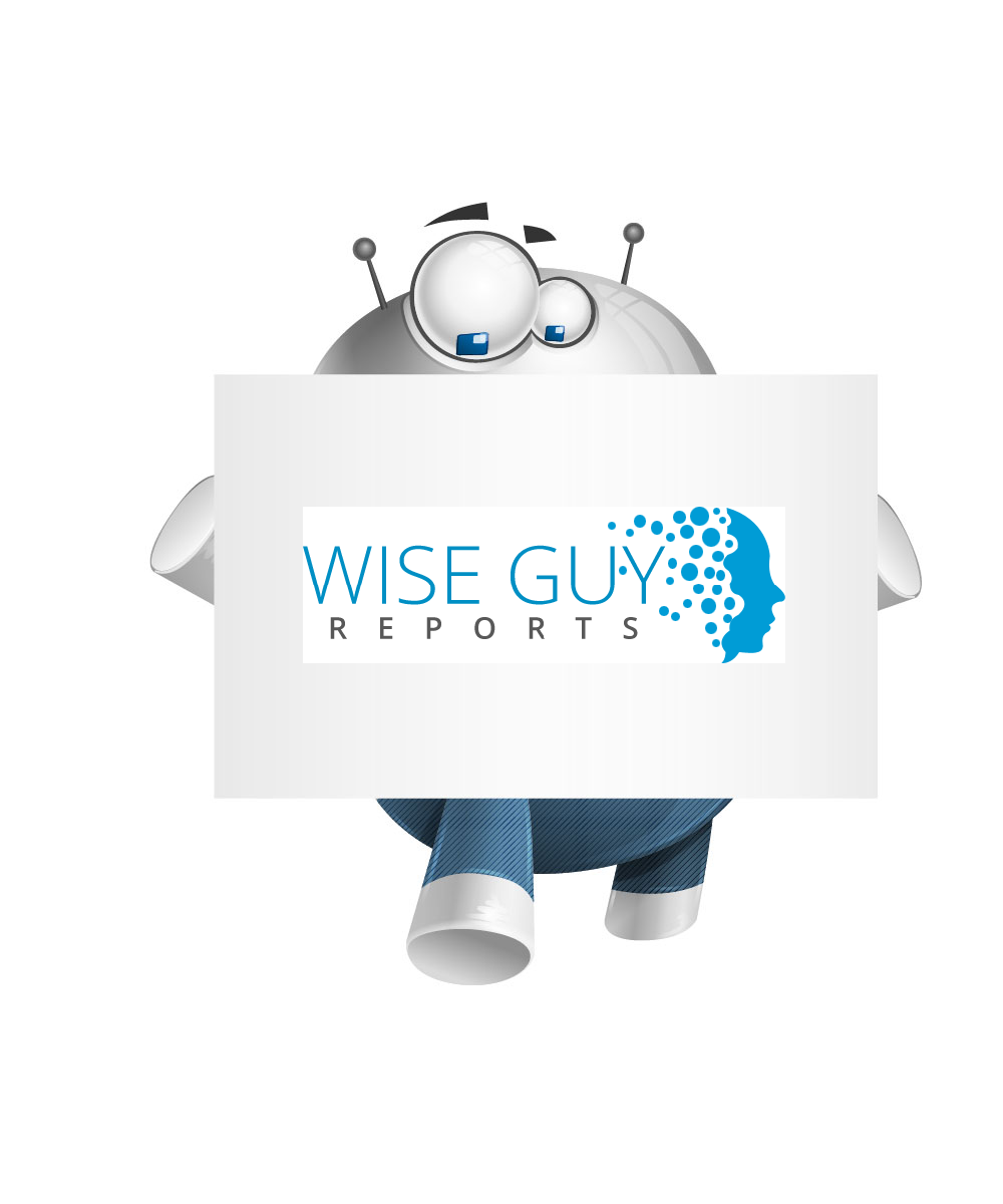 Network Automation Market Global Industry Analysis, Size, Share, Growth, Trends and Forecast 2019-2025 1