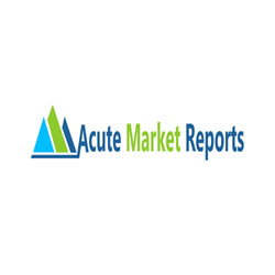 Youth Sports Video Apps Market: Global Industry Outlook, Market Share, Key Driving Factors, Industry Scenario and Forecast to 2026 7