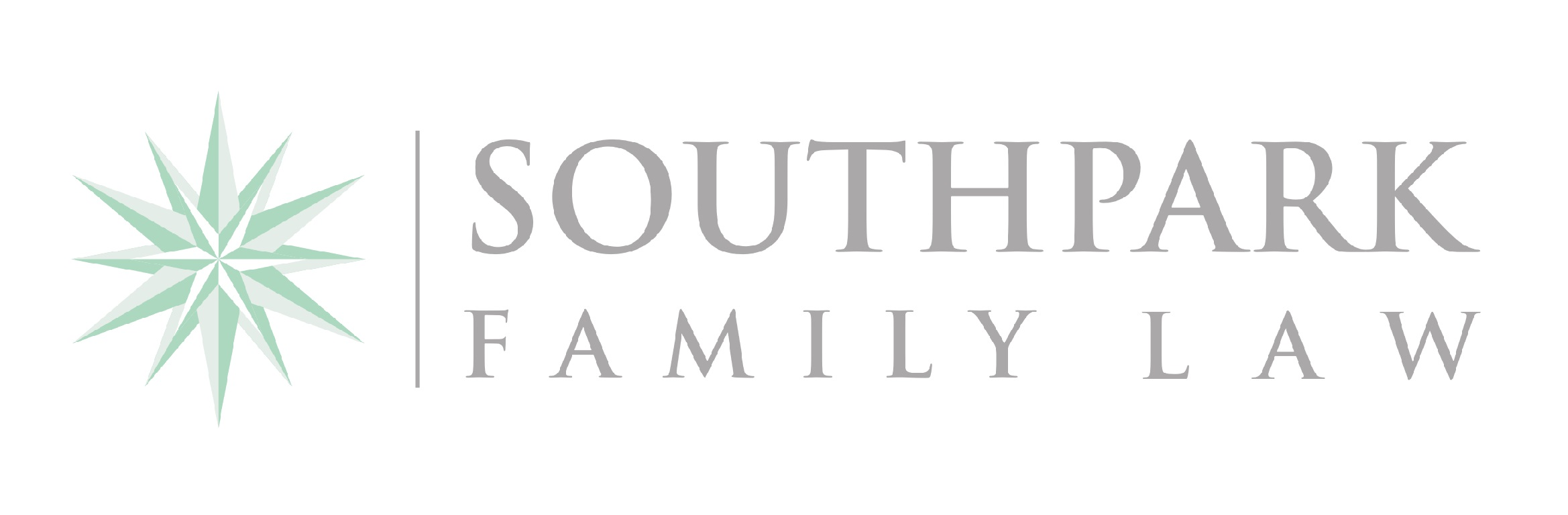 Southpark Family Law Participates In Free Divorce Clinic 3