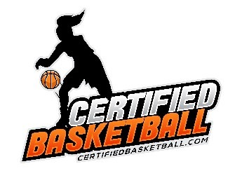 Certified Basketball releases its 2019 girls' basketball tournament schedule 9