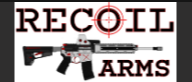 Recoil Arms Offers Online Gun Sales to All Qualified Tahlequah, OK Residents 11
