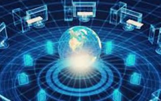 Cloud Content Delivery Network (CDN) 2019 Global Market Size, Market Share, Status, Opportunities, Trends and Forecast to 2024 2