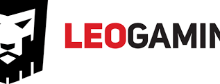 """FC """"Leogaming Pay"""": development of LEO payment system goes in full speed, even banks join us 2"""