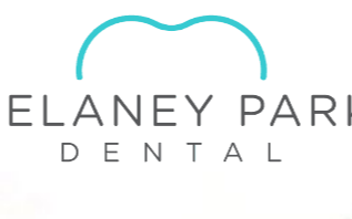 Delaney Park Dental, a Top Anchorage Dentist in Anchorage Announces Expanded Service for AK 2