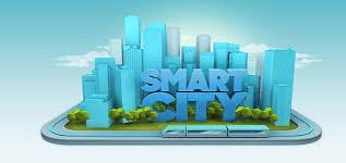 Smart City ICT Infrastructure Market to Witness Huge Growth with Major Key players | Deutsche Telekom, Vodafone, NTT Communications 1