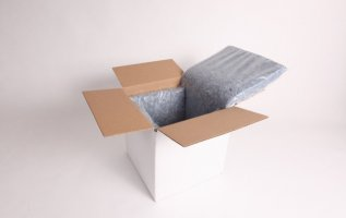 Insulated Packaging Market 2019 Analysis Growth by Latest Technology, Material, Product, Current & Future Trends, Global Forecast 2026 1