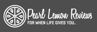 New industry insights from Pearl Lemon reveal how to choose the best SEO software in 2019 2