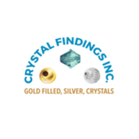 Crystal Findings Inc. Reveals Why Quality Matters When Making Jewelry 9