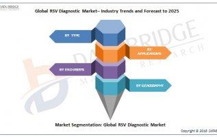 RSV Diagnostic Market Research Report For 2019: By DiaSorin, Bio-Rad Laboratories, bioMerieux, BD, Abbott, Roche, Danaher Corporation, Thermo Fisher Scientific, Luminex Corporation, Biocartis & Others 3