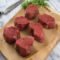 Grass-fed Beef Market increasing demand with key players Hormel Foods, JBS, Sysco 5