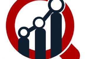 Nickel Hydroxide Market 2019 Global Share, Top 5 Manufacturers Survey by Size, Promising Growth Factors, Business Boosting Strategies and Competitive Landscape till 2021 3