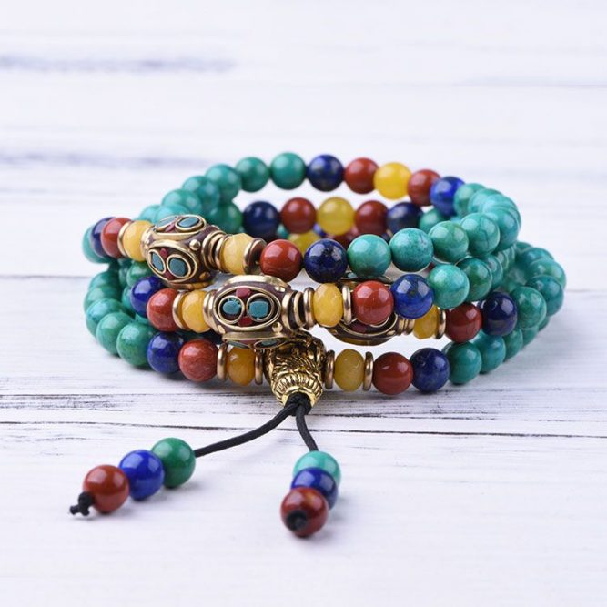 PaybackGift Launches Revamped Mala Beads Online Shop 7