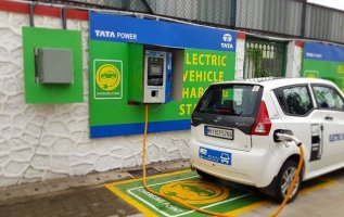APAC Electric Charging Station Market Business Growth Analysis, Market Trends And Revenue 2018 – 2026 2