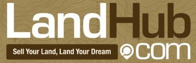 LandHub relocates corporate office to Tucson, Arizona 3