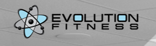 Evolution Fitness, a Private Gym Focused on 1-on-1 Personal Training in Warwick, RI is Offering a Full Discount to 10 Individuals 7