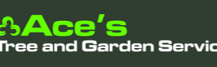 Ace's Tree & Garden Service Has Recently Grown Their Presence of Tree Pruning and Tree Removal Services Throughout Fremantle, Melville, Crawley, Brentwood, and Surrounding Areas 3
