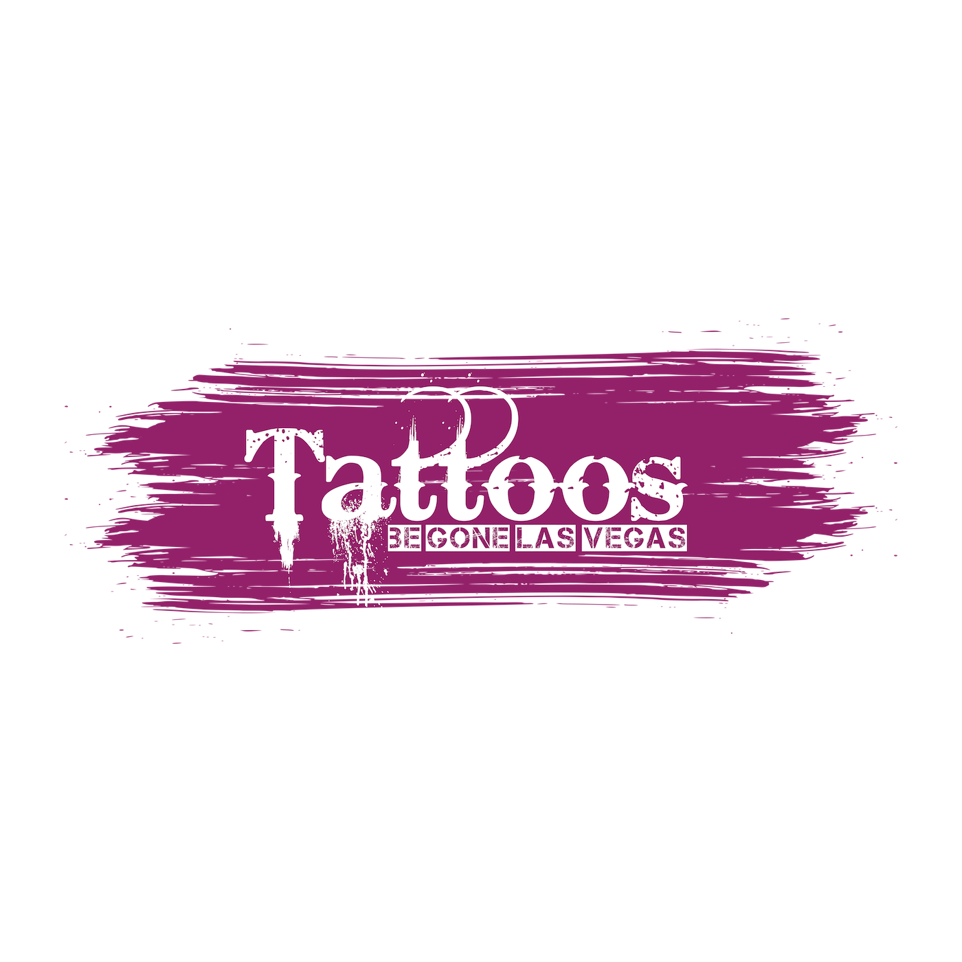 Tattoos Be Gone Las Vegas Offers Safe Tattoo Removal and Guarantees Superior Results 20