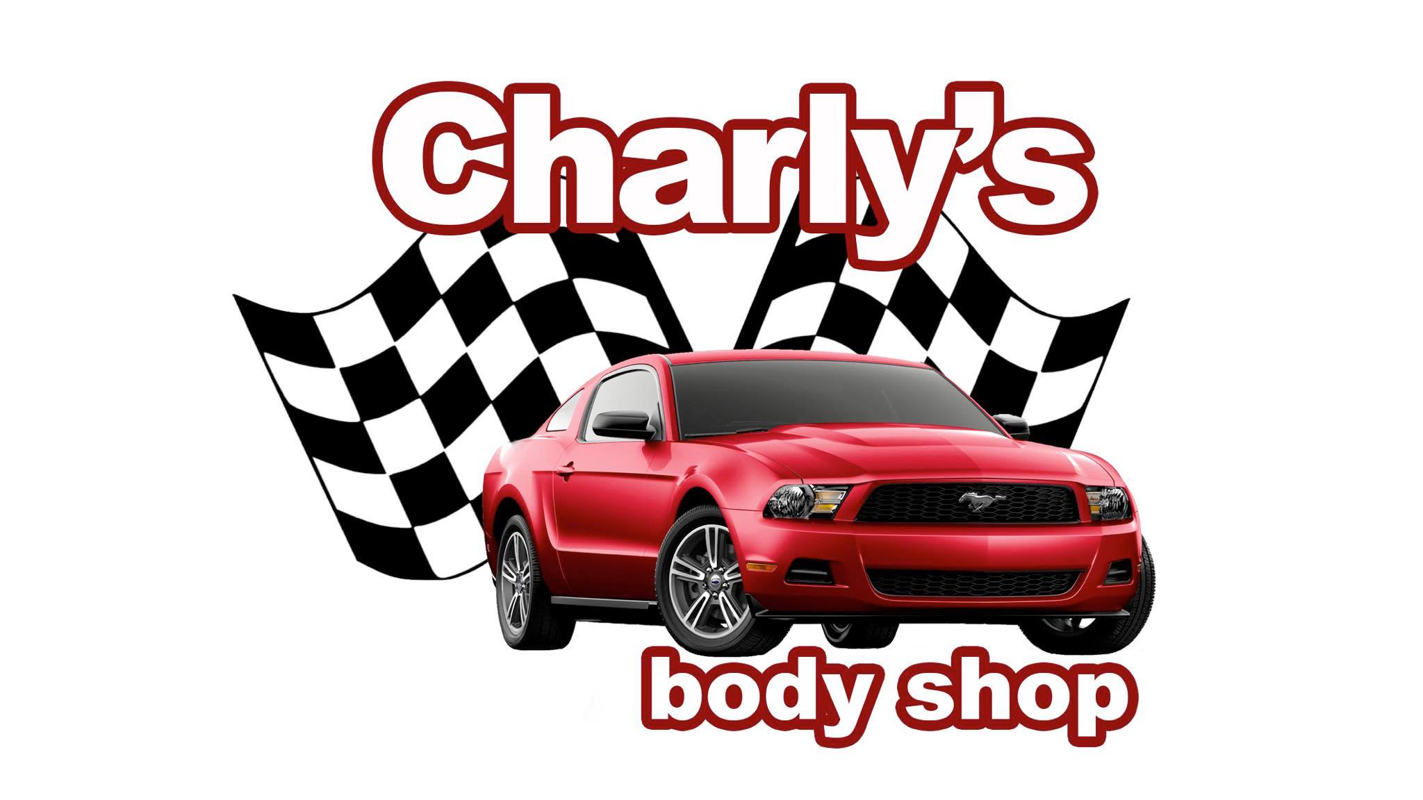 Family Owned Auto Body Shop Celebrates Five Years Serving El Paso Texas 12