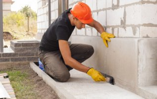 Foundation Repair Dallas is Expanding Office in Dallas and Fort Worth in Texas 3