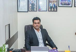 Fighting Against all odds – The Entrepreneur Who's Made Successfully (Asafoetida) Hing Manufacturing Company 4
