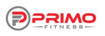 Primo Fitness announces partnership with Panatta Sport, becomes authorized West Coast dealer 9